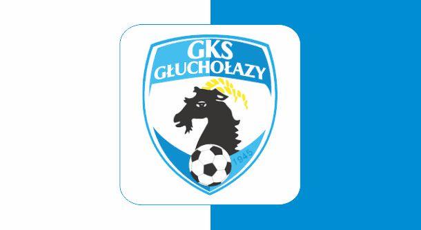 GKS Głuchołazy - Start Namysłów 0-4