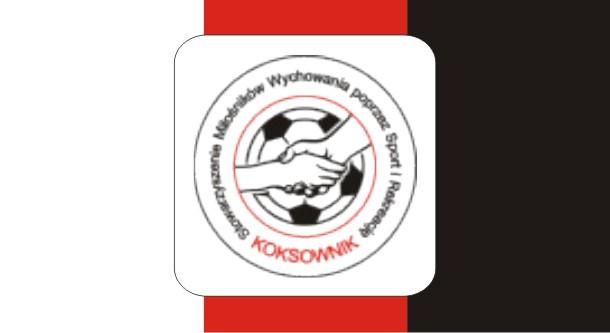 1JM: Koksownik Zdzieszowice - Start Namysłów 1-1