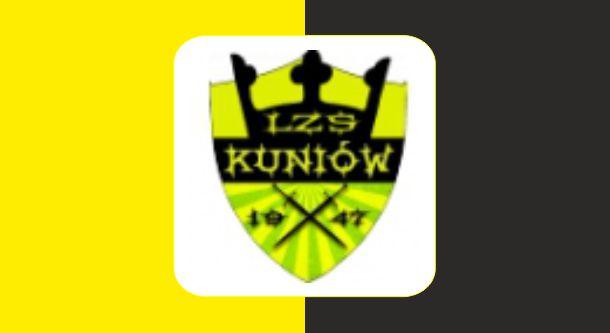 LZS Kuniów - Start Namysłów 3-2