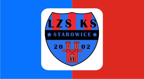 LZS II Starowice Dolne - Start Namysłów 0-4