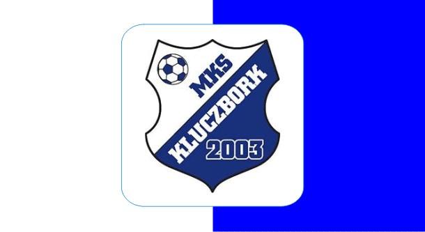 LM: Start II Namysłów - MKS II Kluczbork 0-3