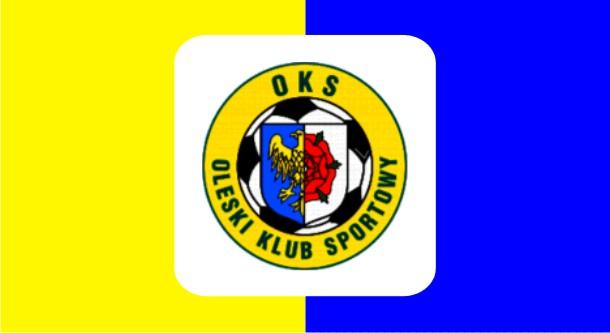 Start Namysłów - OKS Olesno 0-0