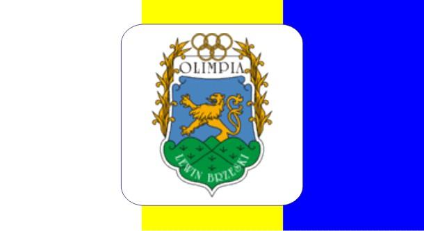 Olimpia Lewin Brzeski - Start Namysłów 1-3
