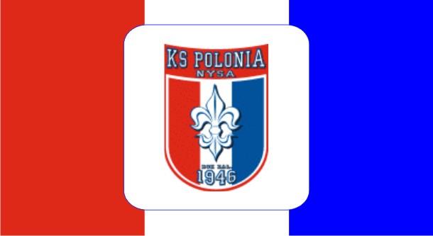Start Namysłów - Polonia Nysa 0-2