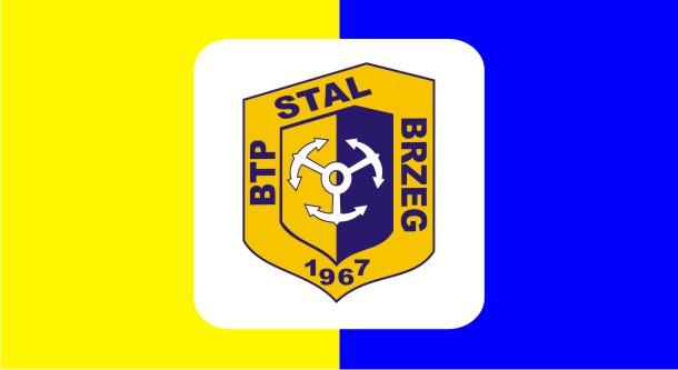 OLJ: Start Namysłów - Stal Brzeg 1-5
