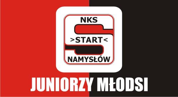 1JM: Plon Skoroszyce - Start Namysłów 0-1