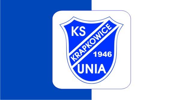 Start Namysłów - Unia Krapkowice 1-2